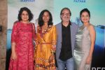 Vinay Pathak, Tannishtha Chatterjee, Amruta Subhash at Island City screening on 31st Aug 2016 (179)_57c7f456923df.JPG