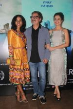 Vinay Pathak, Tannishtha Chatterjee, Amruta Subhash at Island City screening on 31st Aug 2016 (182)_57c7f6953d9a7.JPG