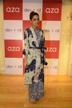 for Dev r Nil preview at AZA on 31st Aug 2016 (44)_57c7de67a57d2.JPG
