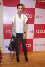 for Dev r Nil preview at AZA on 31st Aug 2016 (68)_57c7de7761040.JPG