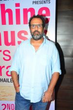 Anand L Rai at Sunshine Premiere on 1st Sept 2016 (49)_57c998c0943fd.JPG