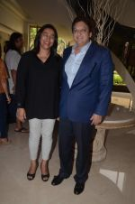 Anu Ranjan, Sashi Ranjan at ITA school event on 1st Sept 2016 (45)_57c96f4e3c7a1.JPG