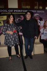 Farah Khan, Sajid Khan at ITA school event on 1st Sept 2016 (38)_57c970d5c97d9.JPG