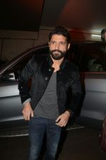 Farhan Akhtar at Rock on 2 trailer launch on 2nd Sept 2016 (7)_57c9a26cf381c.jpg