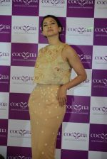 Gauhar Khan at Cocoo launch in Delhi on 2nd Sept 2016 (19)_57c9a0ff3fb87.jpg