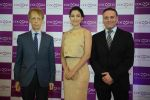Gauhar Khan at Cocoo launch in Delhi on 2nd Sept 2016 (24)_57c9a10ca446a.jpg