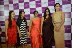 Gauhar Khan at Cocoo launch in Delhi on 2nd Sept 2016 (25)_57c9a10f082e8.jpg
