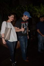Kareena Kapoor, Saif Ali Khan snapped on 1st Sept 2016 (36)_57c9977031e69.JPG