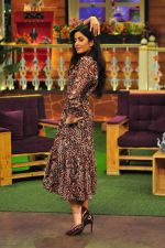 Katrina Kaif on the sets of The Kapil Sharma Show on 1st Sept 2016 (288)_57c9722b95fe8.JPG
