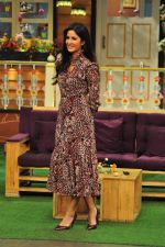 Katrina Kaif on the sets of The Kapil Sharma Show on 1st Sept 2016 (302)_57c9727cccf98.JPG