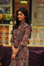 Katrina Kaif on the sets of The Kapil Sharma Show on 1st Sept 2016 (303)_57c9727fa9dc8.JPG