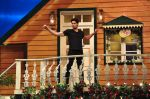 Katrina Kaif on the sets of The Kapil Sharma Show on 1st Sept 2016 (306)_57c9728a89b65.JPG