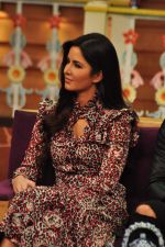 Katrina Kaif on the sets of The Kapil Sharma Show on 1st Sept 2016 (310)_57c972960ad69.JPG