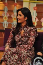 Katrina Kaif on the sets of The Kapil Sharma Show on 1st Sept 2016 (311)_57c97299e73ae.JPG