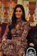 Katrina Kaif on the sets of The Kapil Sharma Show on 1st Sept 2016 (312)_57c9729e27d5e.JPG
