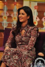 Katrina Kaif on the sets of The Kapil Sharma Show on 1st Sept 2016 (313)_57c994749b189.JPG