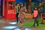 Katrina Kaif on the sets of The Kapil Sharma Show on 1st Sept 2016 (324)_57c972d2b1ec3.JPG