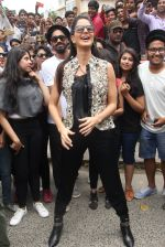 Katrina Kaif promote Baar Baar Dekho in Indore on 2nd Sept 2016 (7)_57c99d70bc1c6.JPG