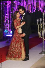 Mayank Gandhi and Hunar Hali got hitched on 28th August, 2016 (6)_57c99a8006cd0.jpg