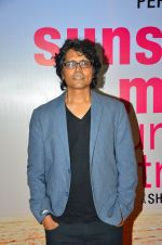 Nagesh Kukunoor at Sunshine Premiere on 1st Sept 2016 (12)_57c999049f382.JPG