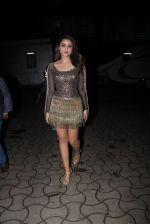 Parineeti Chopra snapped on 1st Sept 2016 (5)_57c929418d95e.JPG