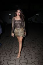 Parineeti Chopra snapped on 1st Sept 2016 (6)_57c929433a429.JPG
