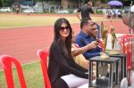 Pooja Hegde snapped at a school sports day on 2nd Sept 2016 (3)_57c9b289d29d3.JPG