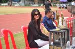 Pooja Hegde snapped at a school sports day on 2nd Sept 2016 (6)_57c9b2921bc37.JPG