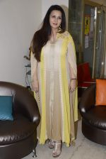 Poonam Dhillon launches her own collection in Mumbai on 1st Sept 2016 (10)_57c9951929892.JPG