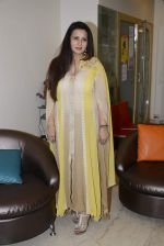 Poonam Dhillon launches her own collection in Mumbai on 1st Sept 2016 (12)_57c995202f7a2.JPG