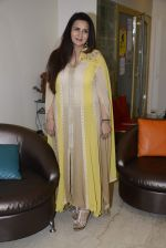 Poonam Dhillon launches her own collection in Mumbai on 1st Sept 2016 (15)_57c995359887c.JPG
