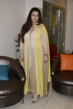 Poonam Dhillon launches her own collection in Mumbai on 1st Sept 2016 (16)_57c9953b56106.JPG