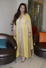 Poonam Dhillon launches her own collection in Mumbai on 1st Sept 2016 (17)_57c9953f9878e.JPG