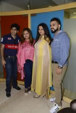 Poonam Dhillon launches her own collection in Mumbai on 1st Sept 2016 (19)_57c99549b317d.JPG