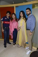 Poonam Dhillon launches her own collection in Mumbai on 1st Sept 2016 (20)_57c9954f6102f.JPG