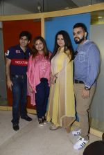 Poonam Dhillon launches her own collection in Mumbai on 1st Sept 2016 (21)_57c995582e7c0.JPG