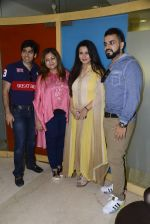 Poonam Dhillon launches her own collection in Mumbai on 1st Sept 2016 (22)_57c9955fc90d2.JPG