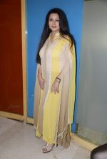 Poonam Dhillon launches her own collection in Mumbai on 1st Sept 2016 (27)_57c99575e8bf9.JPG