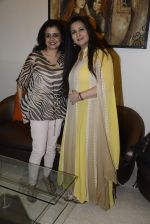 Poonam Dhillon launches her own collection in Mumbai on 1st Sept 2016 (29)_57c9957b66d91.JPG