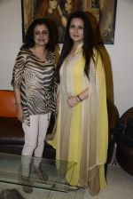 Poonam Dhillon launches her own collection in Mumbai on 1st Sept 2016 (31)_57c99581db337.JPG