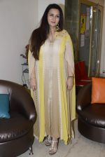 Poonam Dhillon launches her own collection in Mumbai on 1st Sept 2016 (8)_57c9951189ae8.JPG