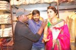 Raashi Khanna Inagurated R.S Brothers at Kothapet on 2nd Sept 2016 (612)_57c9a5ee1d76c.JPG