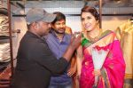 Raashi Khanna Inagurated R.S Brothers at Kothapet on 2nd Sept 2016 (613)_57c9a5f3242cc.JPG
