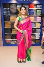 Raashi Khanna Inagurated R.S Brothers at Kothapet on 2nd Sept 2016 (310)_57c9a18138dc6.JPG