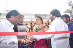 Raashi Khanna Inagurated R.S Brothers at Kothapet on 2nd Sept 2016 (319)_57c9a1a0ca2ee.JPG