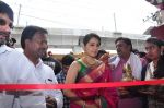 Raashi Khanna Inagurated R.S Brothers at Kothapet on 2nd Sept 2016 (322)_57c9a1b09ba0c.JPG
