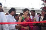 Raashi Khanna Inagurated R.S Brothers at Kothapet on 2nd Sept 2016 (323)_57c9a1b491f79.JPG