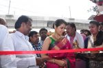 Raashi Khanna Inagurated R.S Brothers at Kothapet on 2nd Sept 2016 (324)_57c9a1bc7aa2c.JPG