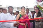 Raashi Khanna Inagurated R.S Brothers at Kothapet on 2nd Sept 2016 (325)_57c9a1c0753dc.JPG