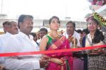 Raashi Khanna Inagurated R.S Brothers at Kothapet on 2nd Sept 2016 (326)_57c9a1c900e8e.JPG